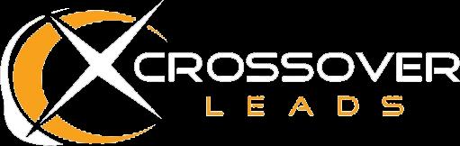 CrossOverleads