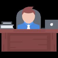 office-min